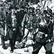 Voorbereiding vir die Anglo-Boereoorlog