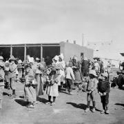 Die einde van die Anglo-Boereoorlog