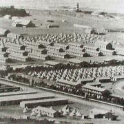 Krygsgevangenis tydens die Anglo-Boereoorlog