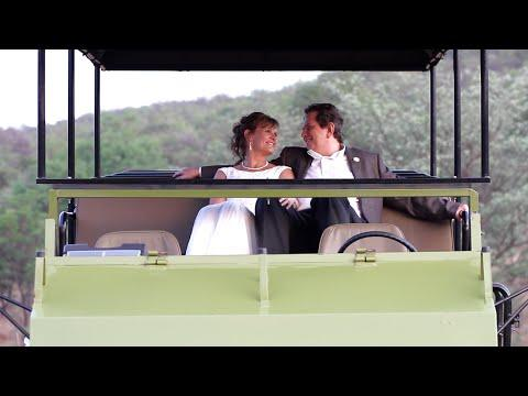 RB Pro Productions | Wedding Preview | Michael & Adri