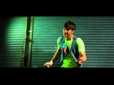 LEE SCOTT - Net 'n Bietjie Meer Tyd (AMPTELIKE MUSIEK VIDEO)