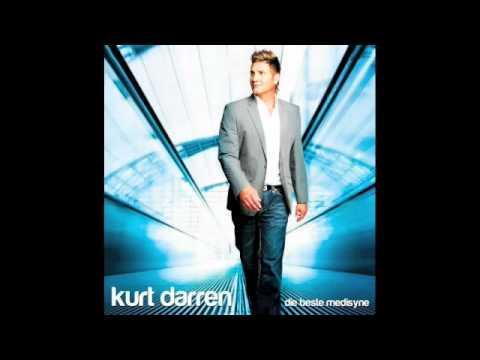 Kurt Darren - Lippe Geseël