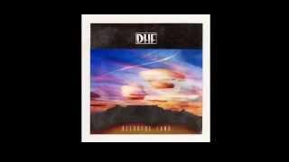 Die Heuwels Fantasties - Beloofde land (Teaser)