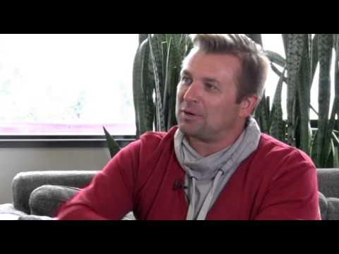 Vermaak 38 - Pieter Koen: Where Does He See Himself In 20 Years?