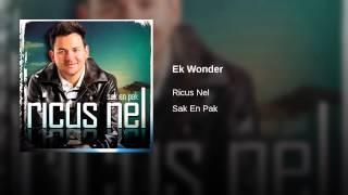 Ek Wonder