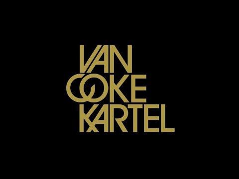 Francois Van Coke & Karen Zoid - Toe Vind Ek Jou (Piano Cover)