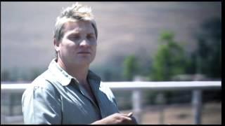 Kurt Darren - Standing On The Edge