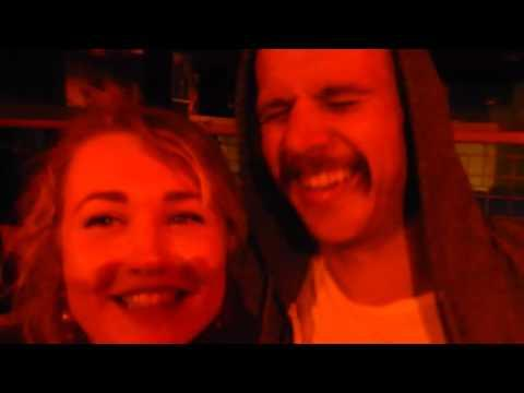 DSCN6891 - When Jack Parow Verifies Your South African Accent