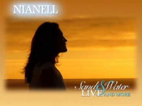 Nianell:  Sand And Water DVD Clip