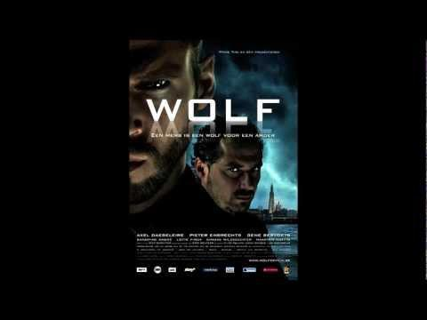 Wolf (2010) Soundtrack Koen Buyse - 08. Chasing The Sun