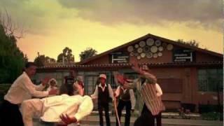 Klipwerf Orkes - Wie Se Kind Is Jy