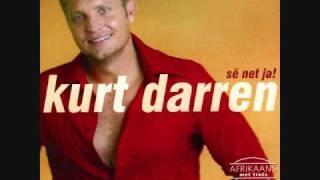 Afrikaans - Kurt Darren - Loslappie