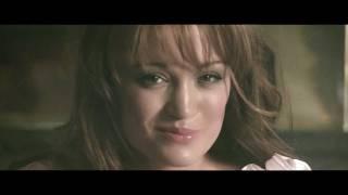[TEASER] Gerhard Steyn En Nadine - Rooi Roos
