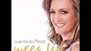 Juanita Du Plessis - Wees Lig