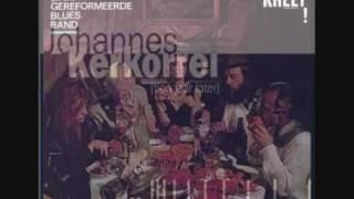 Johannes Kerkorrel - Hillbrow