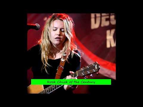 Karen Zoid - Jan.wmv