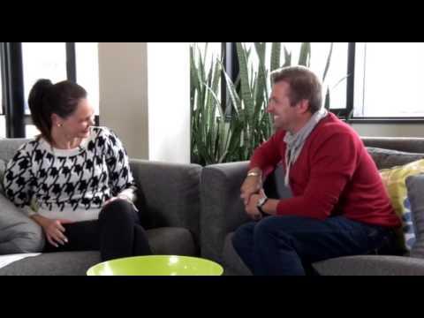 Vermaak 38 - Pieter Koen: Bucket List And What Makes Pieter Happy Or Sad?
