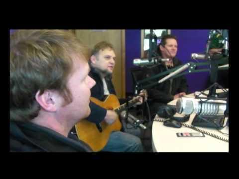 Steve Hofmeyr - I Am I Said (Neil Diamond Cover)