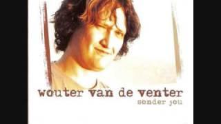 Afrikaans - Wouter Van De Venter&Laurika Rauch - Beste Vriende