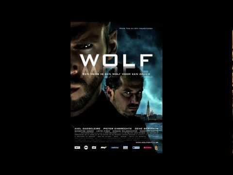 Wolf (2010) Soundtrack Koen Buyse - 01. Wolf