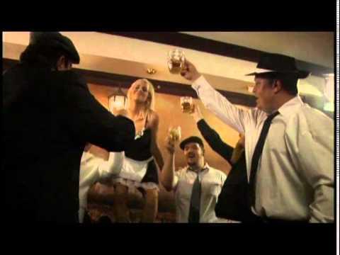 Dewald Dippenaar - Wys Jou Muis (Official Video)