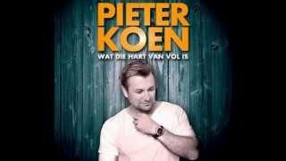 Pieter Koen Hart Van Jakaranda 11 April 2014
