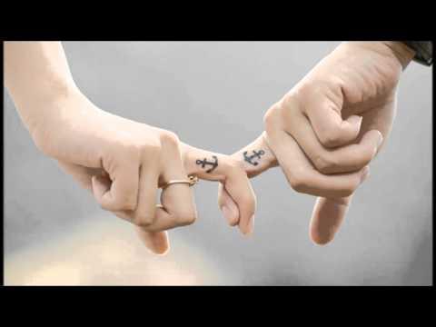 Roel Spek - Een Miljoen Woorden