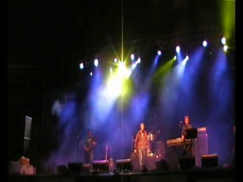 Dewald & Frikkie SOAD Aerials Live By Bok Van Blerk Show.wmv