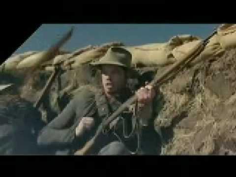 Youtube - Bok Van Blerk - De La Rey