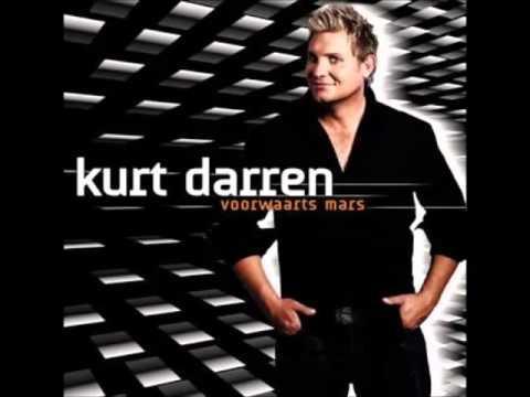 Kurt Darren  - ''Tasse Vol Van Gister''