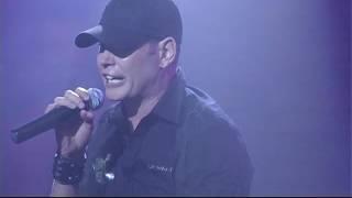 Snotkop - Fok Dit (LIVE) (OFFICIAL VIDEO)