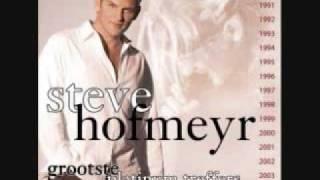 Afrikaans - Steve Hofmeyr - Blou Bul