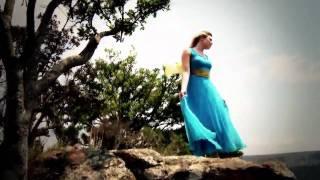Andriëtte Norman - Dink Aan My (AMPTELIKE MUSIEK VIDEO)