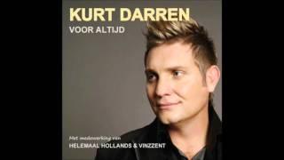 Kurt Darren   Voor Altijd