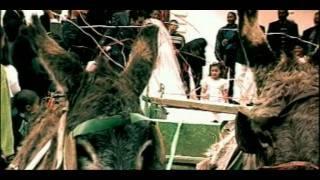 Laurika Rauch - Kom Laat Ons Sing 2