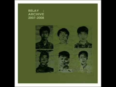 Choi Joonyong, Joe Foster, Hong Chulki, Jin Sangtae & Ryu Hankil - Quintet At Kunst Doc