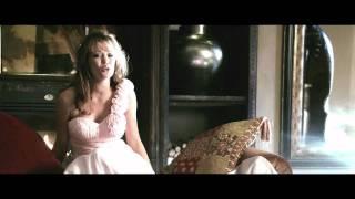 Nádine & Gerhard Steyn - Rooi Roos (AMPTELIKE MUSIEK VIDEO) HD