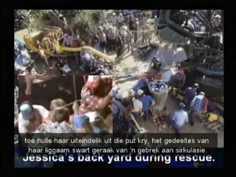 Bobby Van Jaarsveld - Kyk Waar Is Ons Nou [Official Music Video]2012,Robbie Wessels 2012