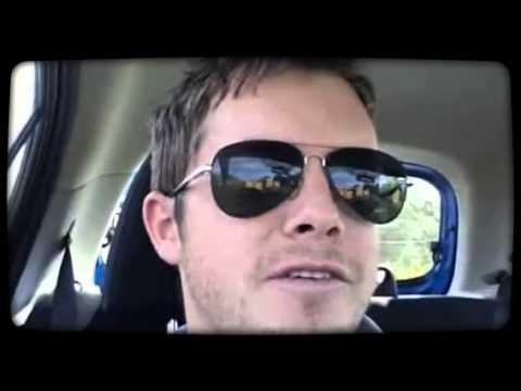 A Day In The Life Of A South African  (Created With Magisto