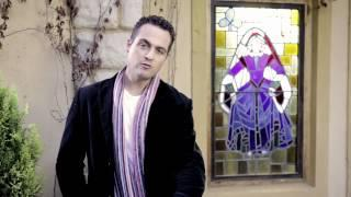 Romanz - My Angel (Official Music Video)