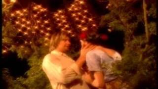 Pieter Smith - Blomme (Oorspronklike musiekvideo)