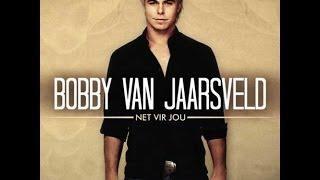 Bobby Van Jaarsveld - Net Vir Jou (Piano Cover)