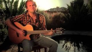 Robbie Wessels - Pinochio Se Dam
