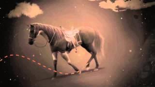 Kurt Darren - Cowboys en Crooks (Offisiële Liriekvideo)