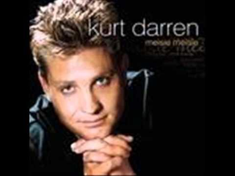 Kurt Darren -  Mooi Meissie