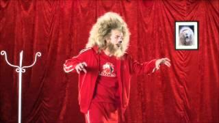 Robbie Wessels - Super Gees