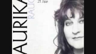 Afrikaans - Laurika Rauch - Die Nostalgie