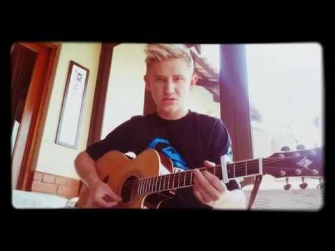 Willem Kruger (Cover-Bobby Van Jaarsveld My Alles)