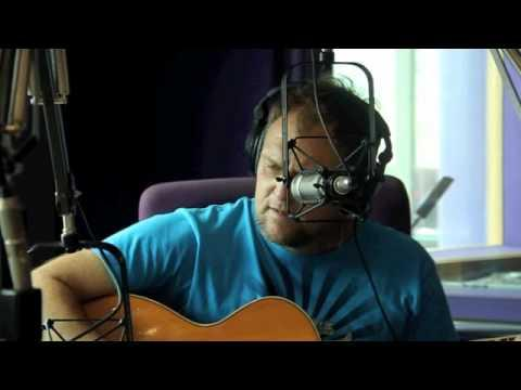 Steve Hofmeyr Medley On Friday Live