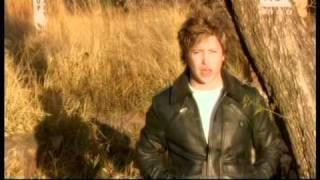 Ek Het Jou Nodig - Ray Dylan
